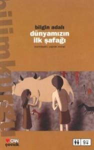 Dunyamizin-Ilk-Safagi-5631