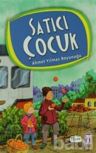satici-cocuk-809787-Front-1